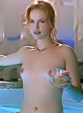 Nude Celebrities Video